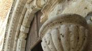 Notre Dame du Bourg