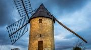 Moulin Foulayronnes